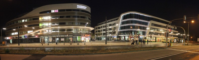 BRB_HBF_Panorama